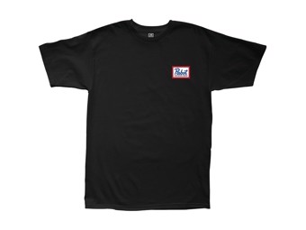 T-Shirt PBR Cold Blue