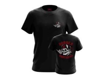 Bobber T-Shirt Original Logo
