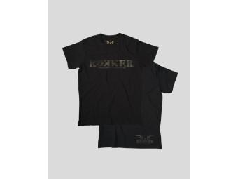 T-Shirt Rokker Vintage