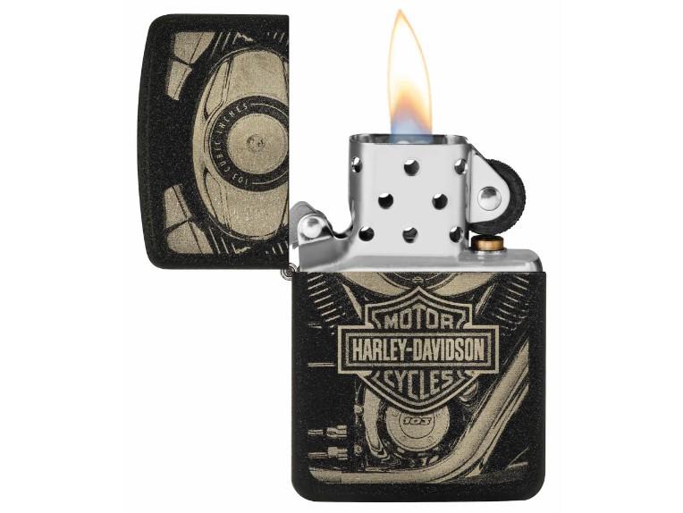 49468_Z-SP-Lighter_28582_PT02-0