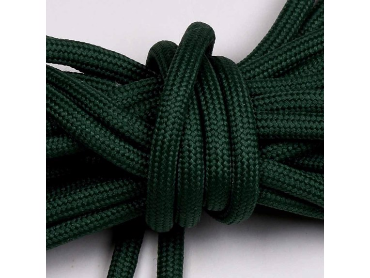 9021-03-green