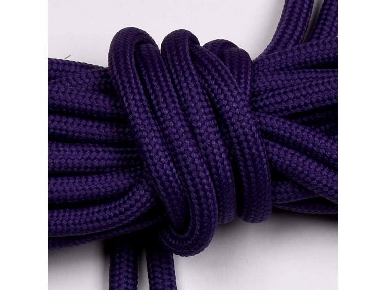 9021-05-purple