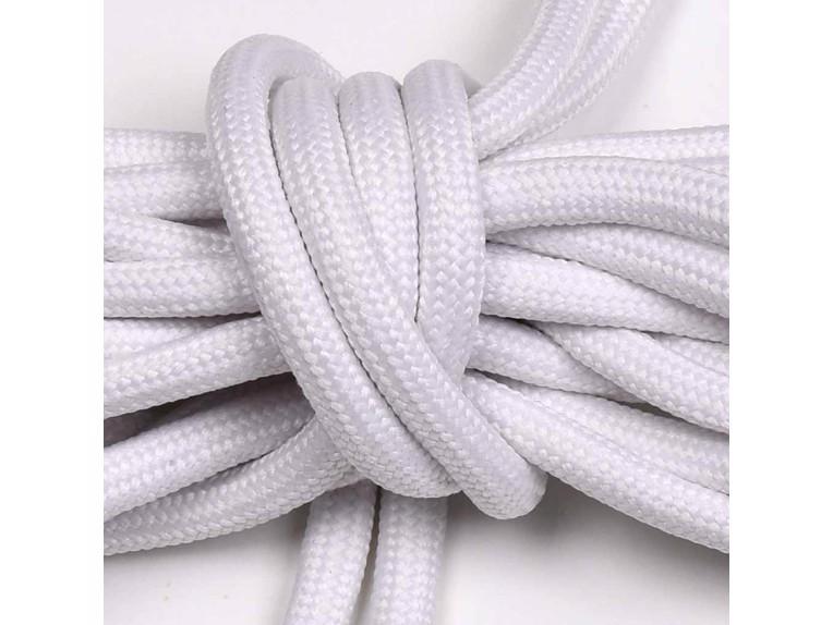 9021-06-white