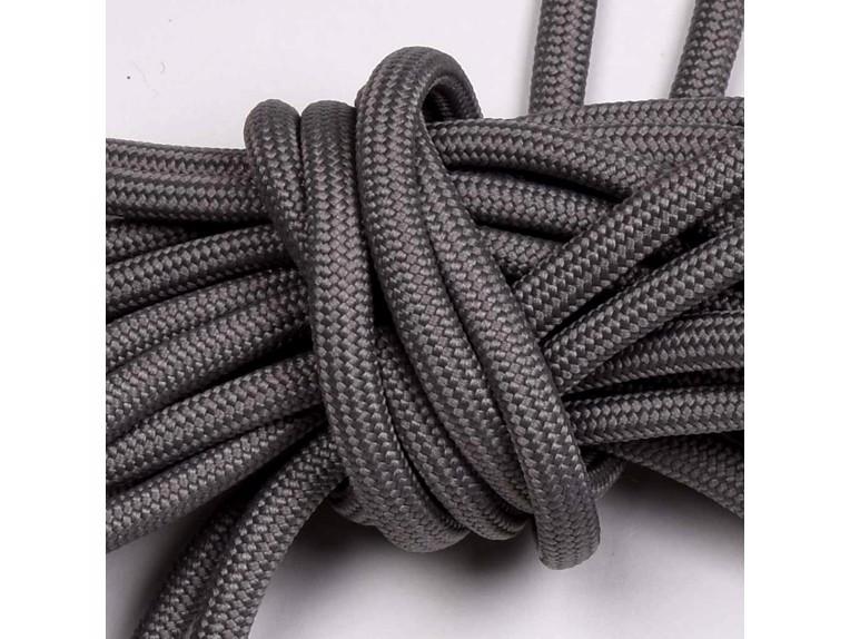 9021-16-grey