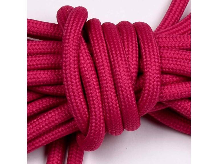 9021-19-pink