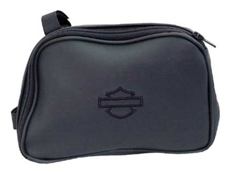 94204-03A, V-ROD FRAME BAG