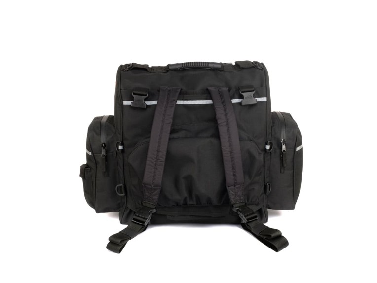 AGM Taschen (3)
