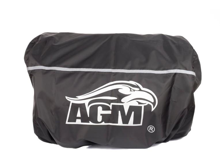 AGM Taschen (4)
