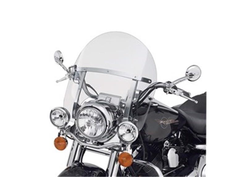 Austausch-Windschutzscheibe-Harley-Davidson-klar-22