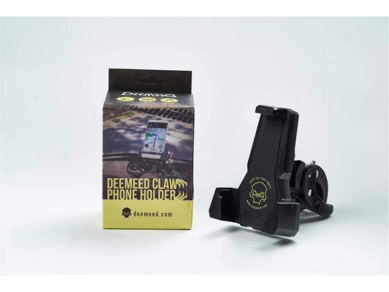 deemeed_claw_phone_holder_bikers 3