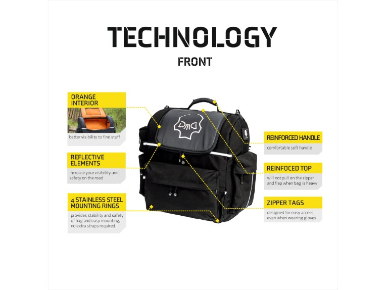 discovery_technology_front