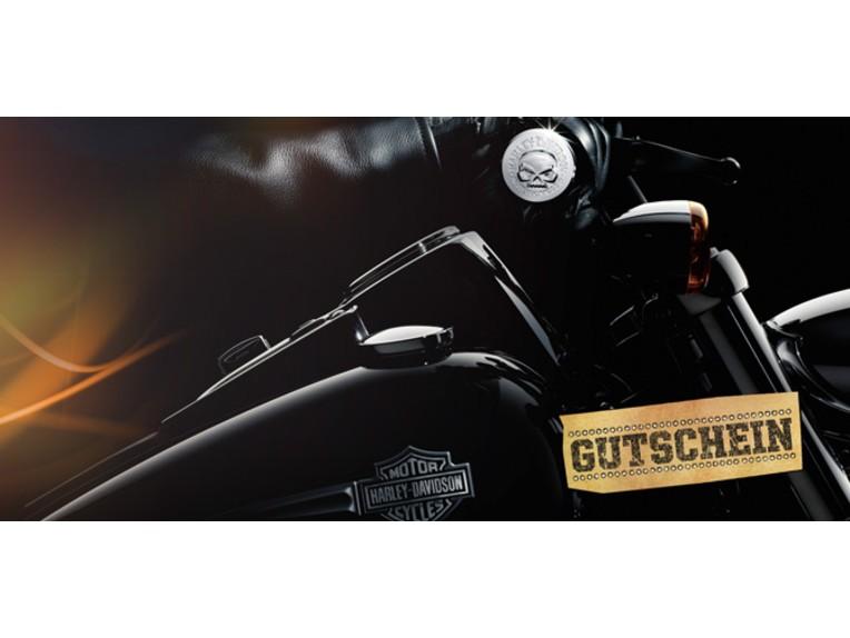 Gutschein-HD