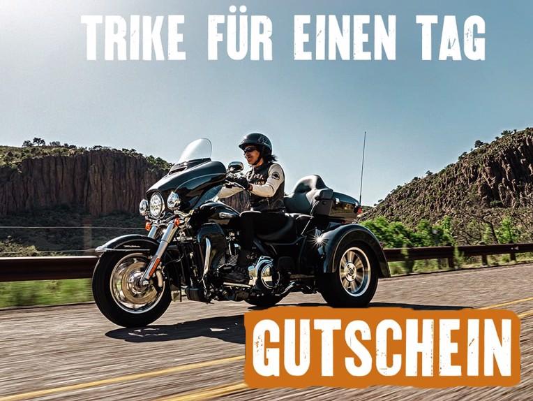 Gutschein Trike Vermietung (1)