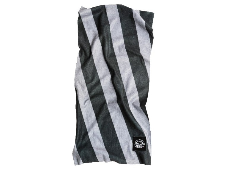 Halstuch John Doe Stripes JDT7015