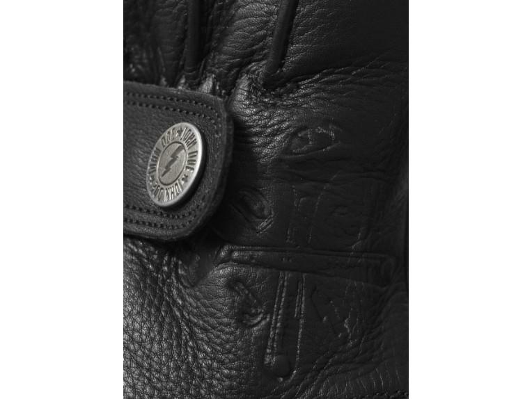 Handschuh Grinder-Black-JDG7013 John Doe (2)