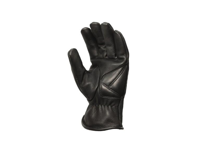 Handschuh Grinder-Black-JDG7013 John Doe (3)