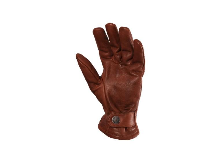 Handschuh John Doe Freewheeler_Brown (2)