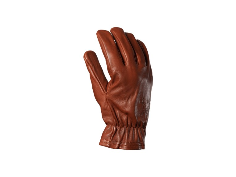 Handschuh John Doe Freewheeler_Brown (1)