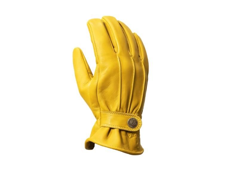 HandschuhGrinder-Yellow-JDG7014 John Doe (1)
