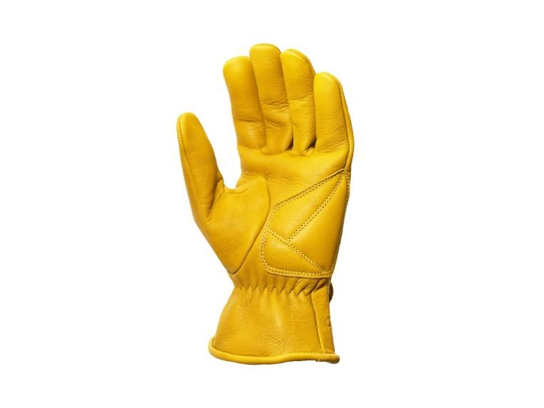 HandschuhGrinder-Yellow-JDG7014 John Doe (3)