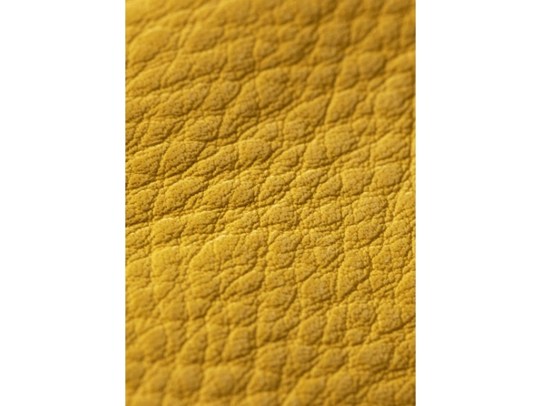 HandschuhGrinder-Yellow-JDG7014 John Doe (4)