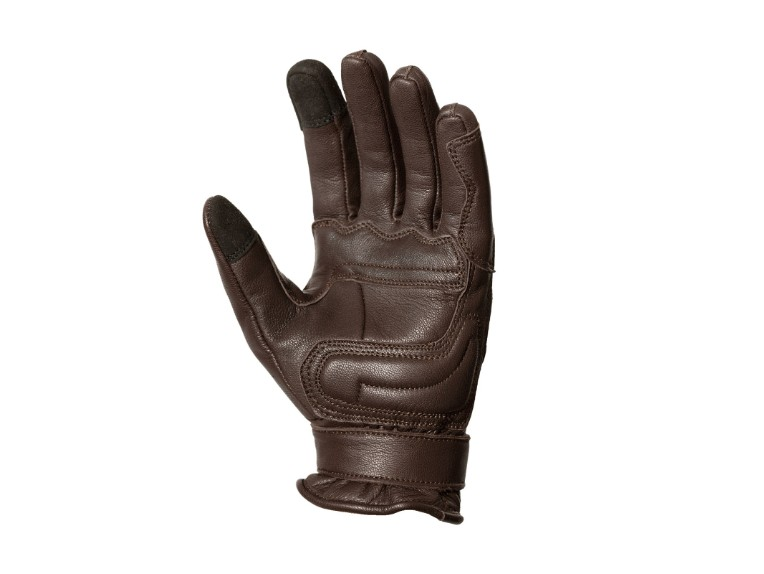 HandschuhTracker- JDG7002 Brown John Doe (3)