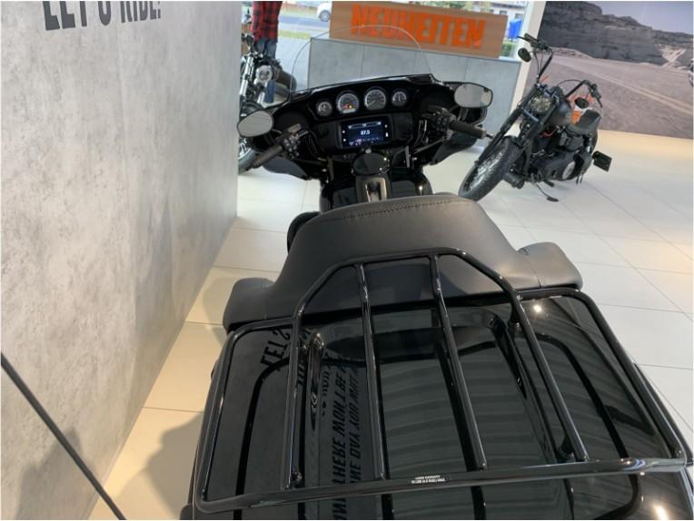 HARLEY-DAVIDSON FLHTK Ultra Limited  Bl Pearl, 5HD1KEF43LS666954