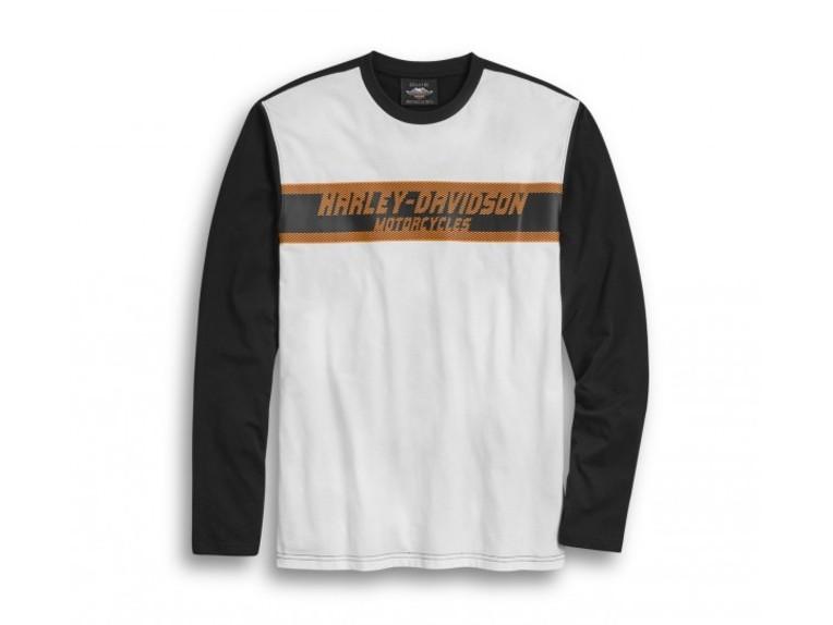 harley-davidson-longsleeve-shirt-schwarz-weiß-96389-20vm