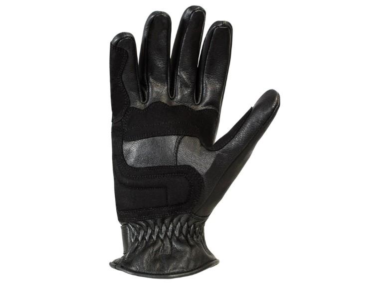 JDG7001 Tracker schwarz Handschuh John Doe (3)