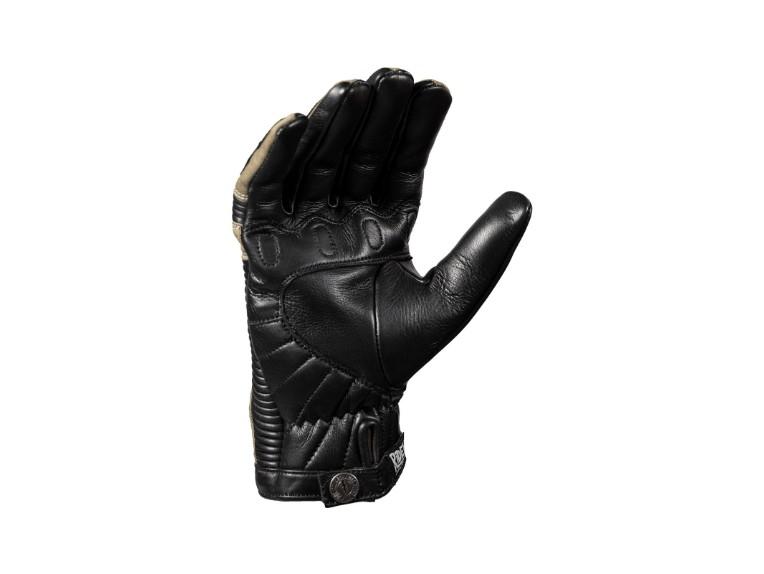 JDG7022 Durango BlackCamel (5)