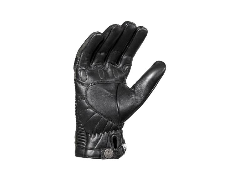 JDG7023 Gurango Handschuh Black Camouflage (2)