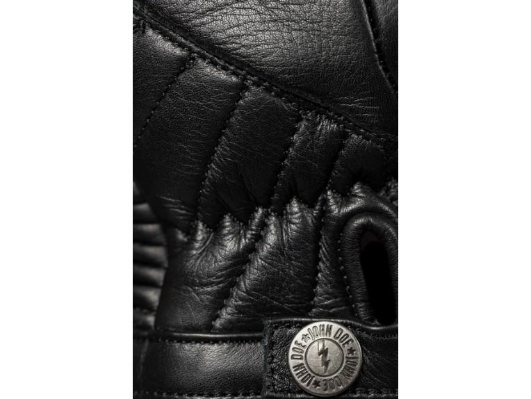 JDG7023 Gurango Handschuh Black Camouflage (3)