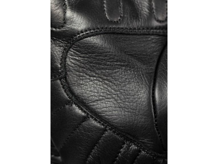 JDG7023 Gurango Handschuh Black Camouflage (5)