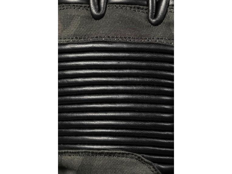 JDG7023 Gurango Handschuh Black Camouflage (6)