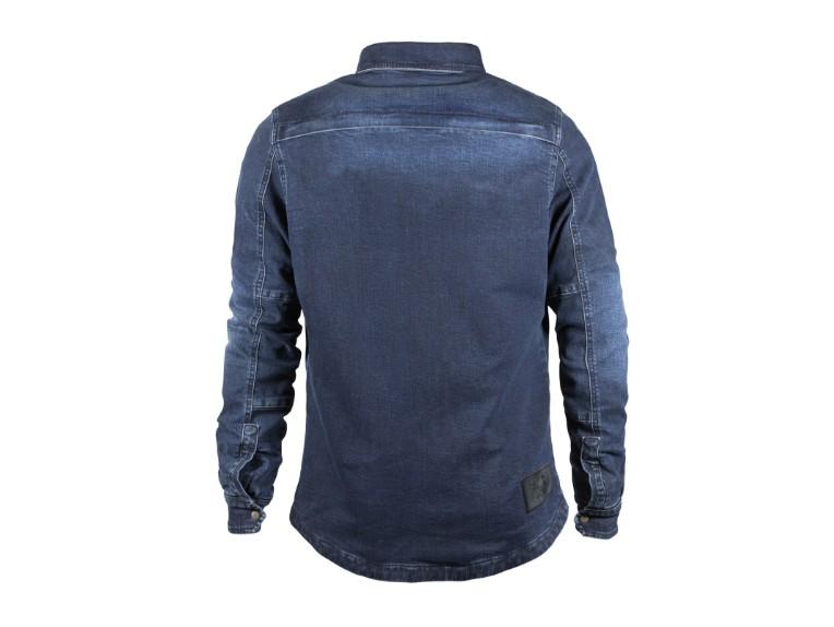JDL5010_Motoshirt_dark_blue_back