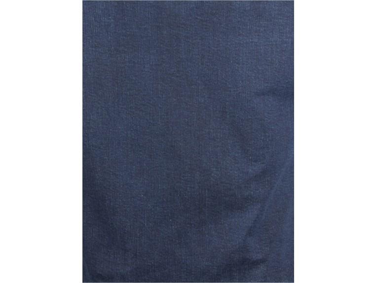 JDL5010_Motoshirt_dark_blue_color