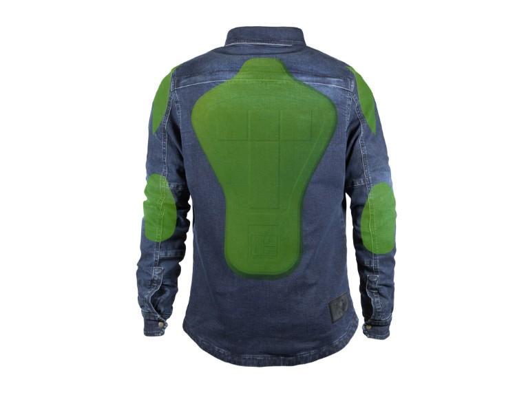 JDL5010_Motoshirt_dark_blue_protection