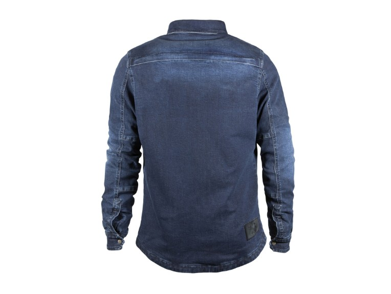 JDL5010_Motoshirt_dark_blue_back