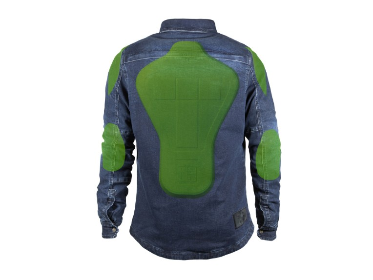 JDL5010_Motoshirt_dark_blue_protection