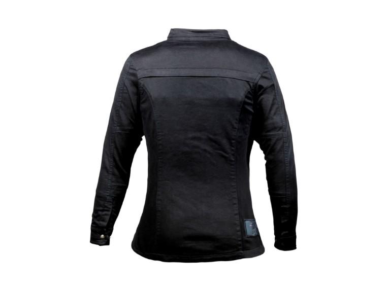 JDL8002_Women_Motoshirt_black_back