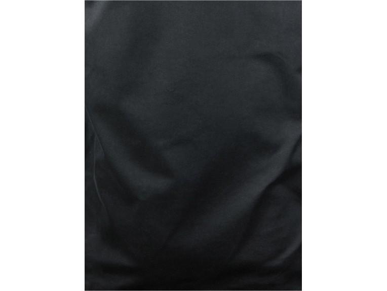 JDL8002_Women_Motoshirt_black_color