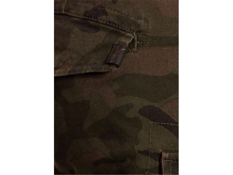 John Doe JDC5005_Stroker_Camouflage (12)