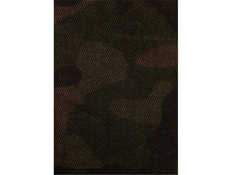 John Doe JDC5005_Stroker_Camouflage (16)