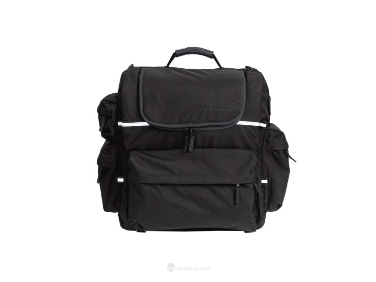 MA11C_DIS-S, TASCHE DISCOVERY S