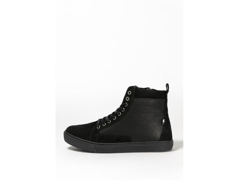 Schuh Neo Black - JDB1061 - John Doe (2)