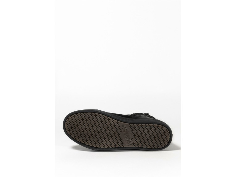 Schuh Neo Black - JDB1061 - John Doe (4)