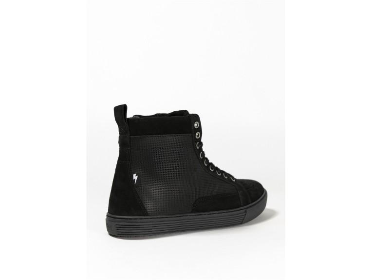 Schuh Neo Black - JDB1061 - John Doe (5)