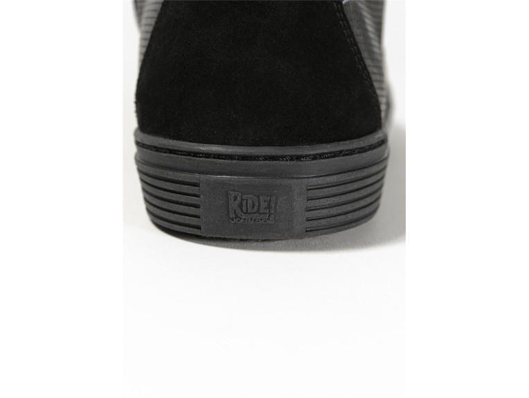 Schuh Neo Black - JDB1061 - John Doe (6)