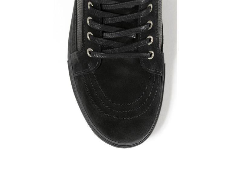 Schuh Neo Black - JDB1061 - John Doe (9)