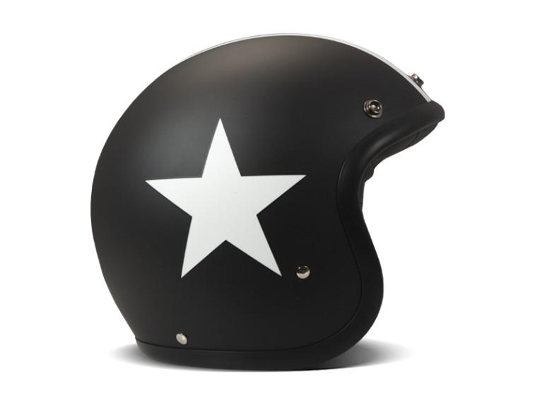 star-black-Vintage  DMD (1)